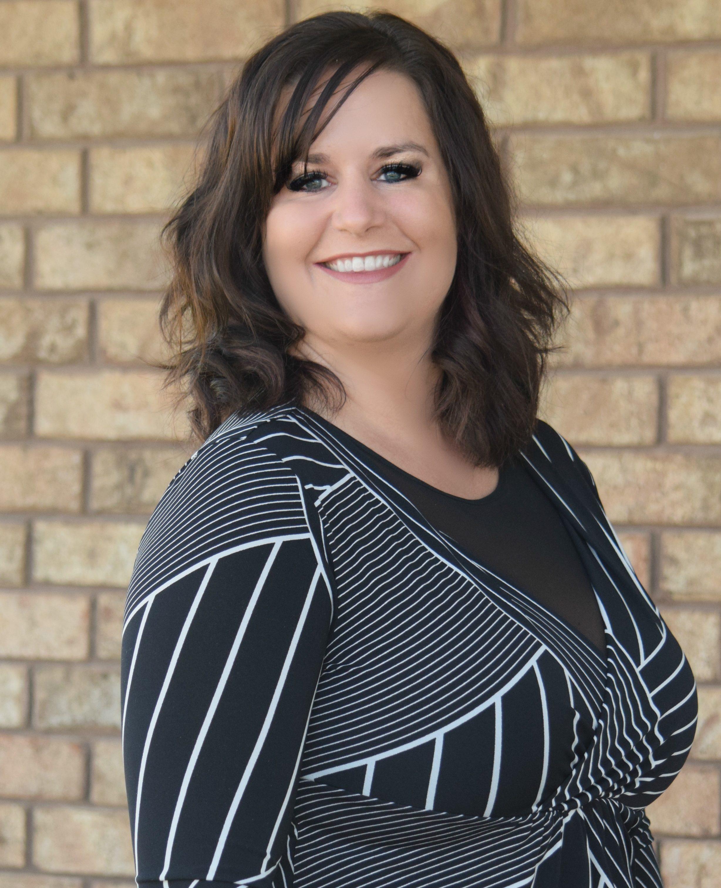 Lisa Roark, MD