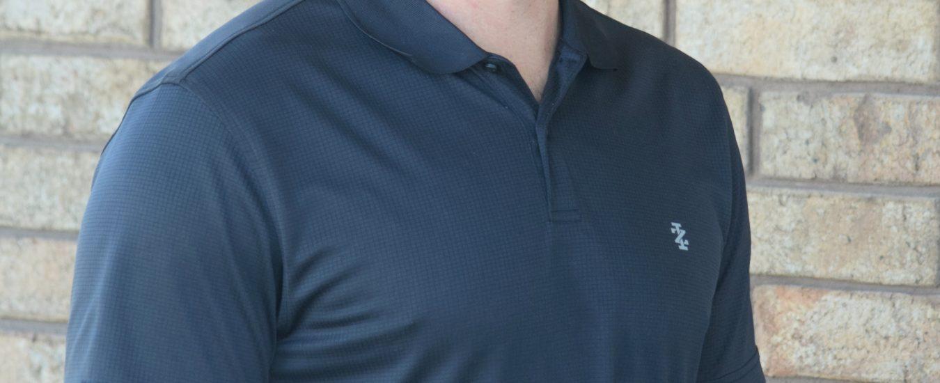 Photo of Griff Roark