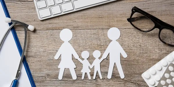 image-29-paper-cutout-family